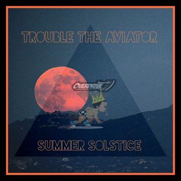 summer Solstice.3