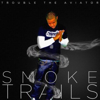 smoke-trails-front-sketch