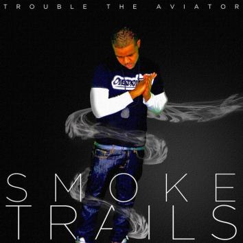 smoke-trails-front-sketch