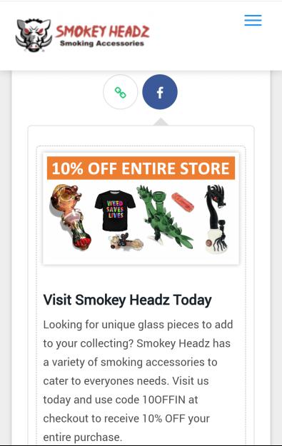 Smokey Headz Overdrivemvt.com